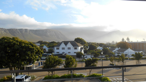 africa hermanus hotel march view room south western cape friday 2015 mar2015 06mar2015
