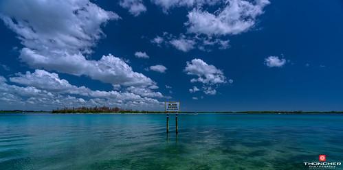 beach landscape island florida turquoise sony scenic azure manatees tropical fullframe fx atlanticocean waterscape ftpierce southeastflorida southcausewaypark zeissfe1635mmf4zaoss a7r2 ilce7rm2 sonya7r2