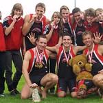 2007 LMM-Final in Teufen