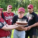 1. Baseball E. N. H...o_9. 05. 2009