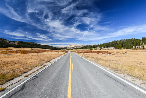 top world yellowstone d610 nikon beartooth 16 35 f4 road us park national north highway 212 montana wyoming 2016 september septembre états unis amérique guillaume leparmentier photography photographie nikkor mm exif viewpoint point de vue filtre filter polarisant polarized full frame