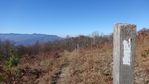 HP Snowbird Mountain