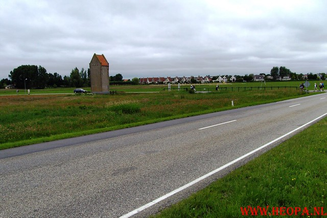 2010-06-18          4 Plus Alkmaar         3e dag 25 Km  (26)