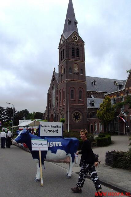 2010-06-18          4 Plus Alkmaar         3e dag 25 Km  (35)