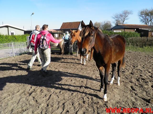2011-10-15      Castricum 26 Km   (28)