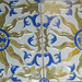 Exposición Azulejos Sevillanos Real Alcázar de SEvilla 22