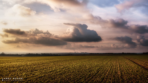 england sky field clouds countryside twilight open unitedkingdom sony shapes southoxfordshire ewelme a350 sonyalpha andyhough sonyzeissdt1680 andyhoughphotography
