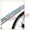 189-204 Performer ENERGY SR DISC 46-平把碟煞公路車鋁合金車架ALTUSRP27-白藍-7
