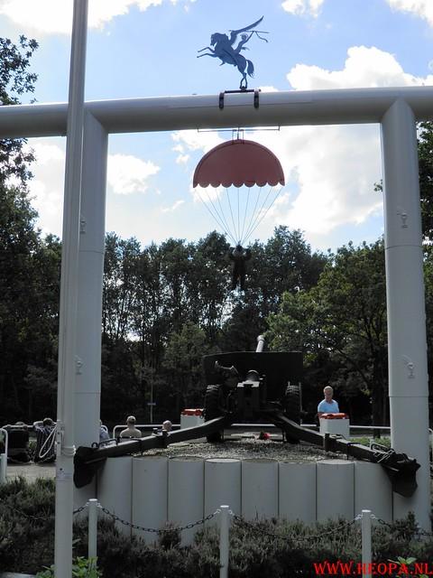 2010-09-04             Oosterbeek           25 Km (58)