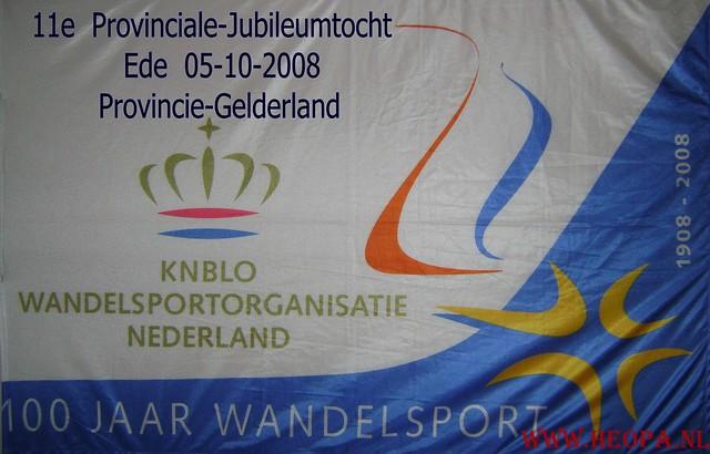 01 Ede Gelderla            05-10-2008         40 Km
