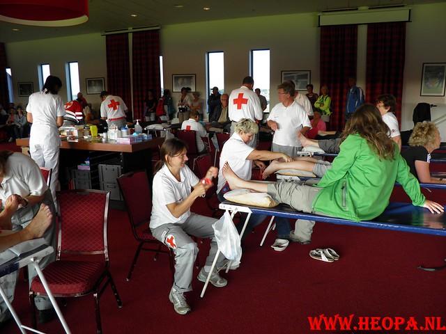 17-06-2011   Alkmaar 3e dag 25 km (9)