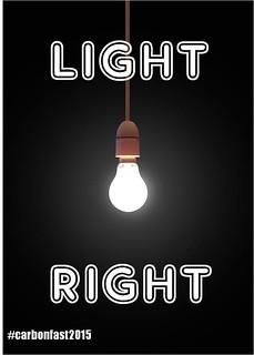 Light Fri | by greenanglicans