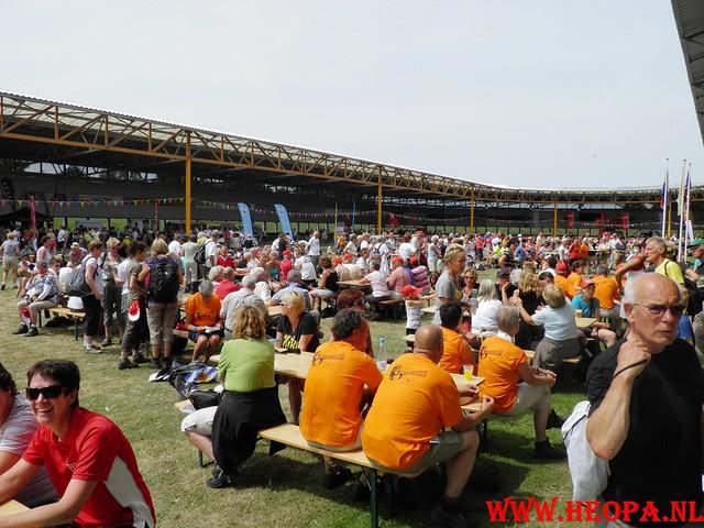 15-06-2011    Alkmaar 1e dag  25 Km (97)