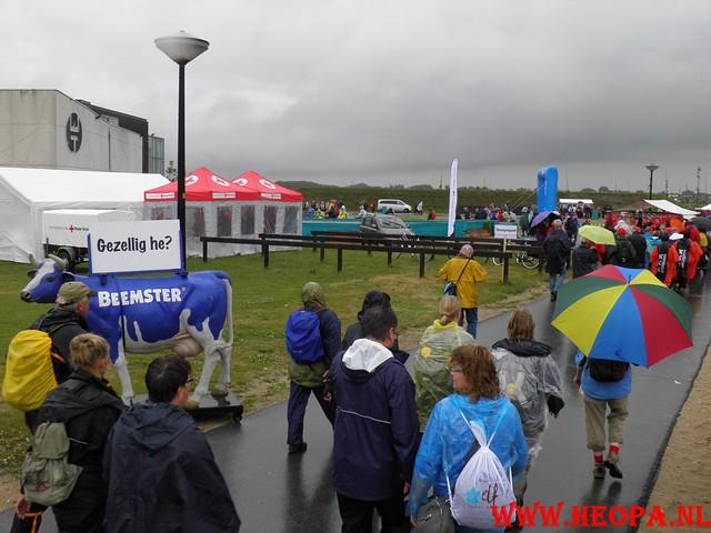 16-06-2011  Alkmaar 2e dag 25Km (30)