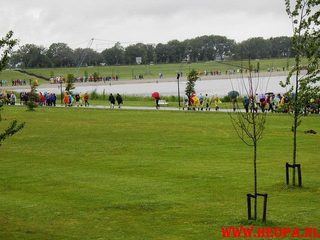 16-06-2011  Alkmaar 2e dag 25Km (26)