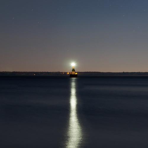 2014 camera em1 escanaba landscape mzuiko75f18 mi michigan olympus waterscape