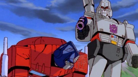 transformers-blu-1