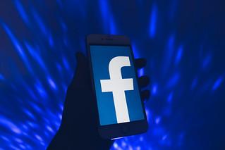 facebook   by stockcatalog