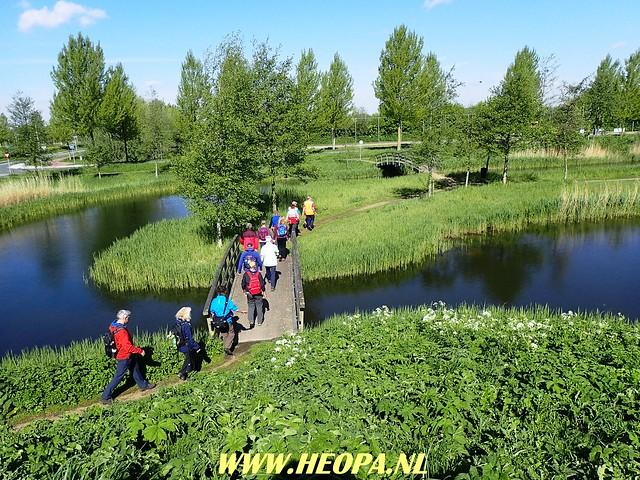 2018-05-02         Uithoorn 27 Km  (34)