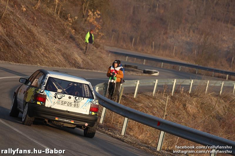 RallyFans.hu-11841