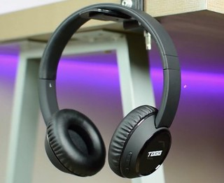 Best Wireless Headphones In India 10 Gadgetorg Com Latest Flickr