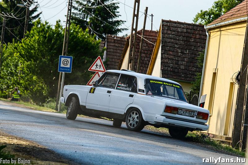 RallyFans.hu-12523