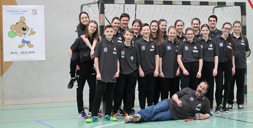 Handball-Camp-2018c
