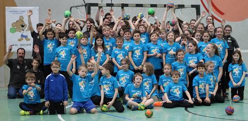 Handball-Camp-2018b