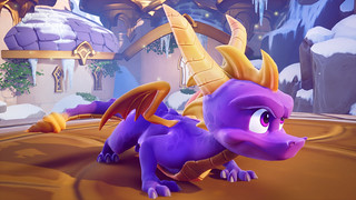 spyro-reignited-trilogy_41191076162_o | by PlayStation Europe
