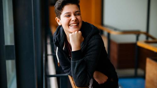 Lea Mirzanli