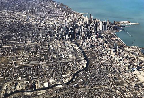 flight flights il illinois chicago 2018 ua ual unitedairlines iadord