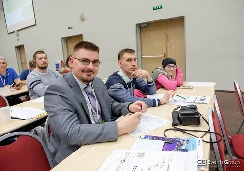 BIT-2018 (Санкт-Петербург, 11.04)   by CIS Events Group