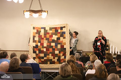 Quilt Retreat Sp '18-41