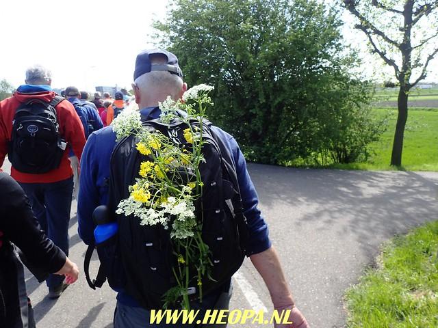 2018-05-02         Uithoorn 27 Km  (155)