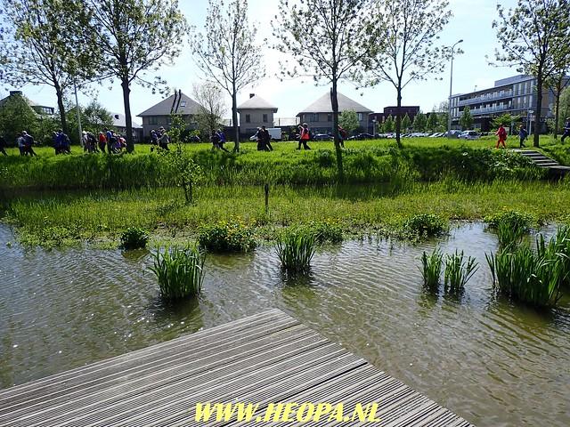 2018-05-02         Uithoorn 27 Km  (139)