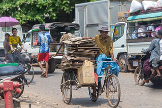 Myanmar-20180329-2026 | by ShaneAndRobbie