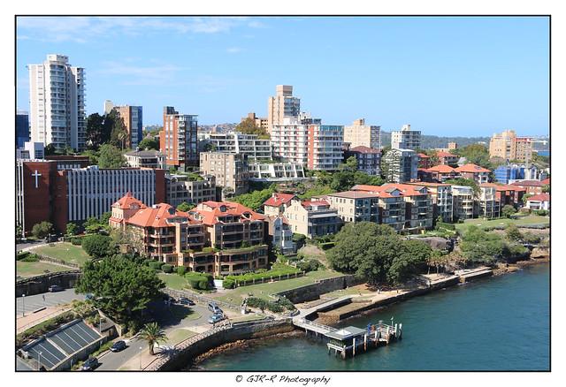 2018.03.03 Sydney 185