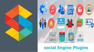 Top 5 SocialEngine Plugins That You Should Know About