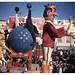Le Carnaval de Nice 1953 à 1985, par les stéréos Lestrade