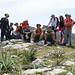 0-Puig des Vent - 0 - Trekking Avançat (22-04-18)