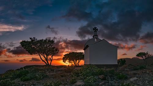 Take Me to Church | by Jörg Bergmann