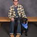 Breeder Dogs, graduation 11.15.14