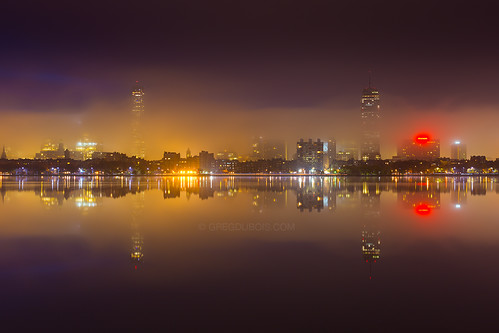 city longexposure nightphotography morning cambridge urban usa mist reflection building water boston misty fog skyline architecture canon buildings river photography dawn early twilight colorful cityscape nightlights waterfront skyscrapers unitedstates vibrant massachusetts horizon charlesriver shoreline foggy newengland wideangle calm shore citylights serene waterblur backbay cambridgema waterway hancocktower cityskyline morningsky urbanlandscape waterreflection bostonskyline waterscape prudentialtower urbanriver mirrorreflection charlesriveresplanade charlesriverreservation smoothwater cambridgemassachusetts heavyfog backbayboston memorialdrivecambridge canon6d prudentialtowerboston unusualviewsperspectives hancocktowerboston gregdubois gregduboisphotography backbaybostonskyline