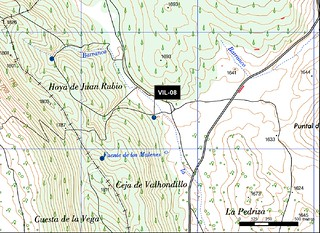 VIL_08_M.V.LOZANO_CASA MARÍN_MAP.TOPO 2