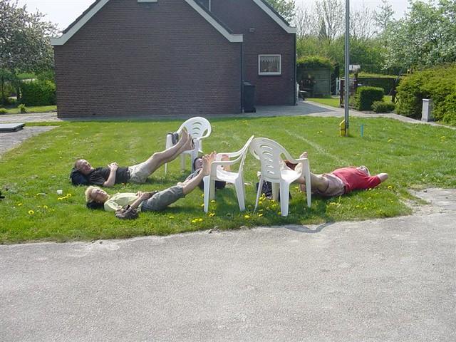 Hoorn          07-05-2006 30Km  (39)