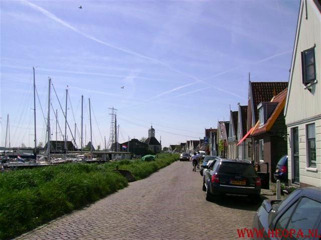 Buiksloot  40km 29-04-2007 (23)