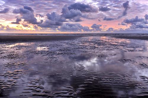 sunset beach landscape nikon lancashire nikkor blackpool fylde nikkorlens blackpoolbeach nikkor1870mm landscapephotography fyldecoast blackpoolsunset thefylde nikond300 lancashirelandscape lancashirecoastline thefyldecoast blackpoollandscapes