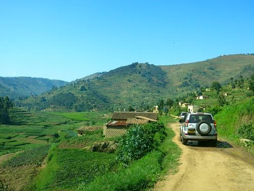 Rwanda 2014 - 472 | by Kyle Taylor, Dream It. Do It.