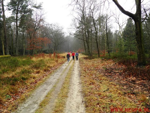 25-02-2012 Ugelen 30 Km (15)