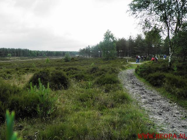16-06-2012     Falcon - Walk     32 Km (17)